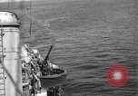 Image of Shelling of Salerno Salerno Italy, 1943, second 5 stock footage video 65675030925
