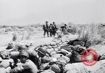 Image of US troops landing at Salerno Salerno Italy, 1943, second 59 stock footage video 65675030928
