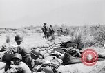 Image of US troops landing at Salerno Salerno Italy, 1943, second 60 stock footage video 65675030928