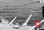 Image of Allied landings at Salerno Salerno Italy, 1943, second 4 stock footage video 65675030929
