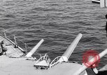 Image of Allied landings at Salerno Salerno Italy, 1943, second 6 stock footage video 65675030929