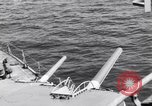 Image of Allied landings at Salerno Salerno Italy, 1943, second 8 stock footage video 65675030929
