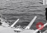 Image of Allied landings at Salerno Salerno Italy, 1943, second 9 stock footage video 65675030929