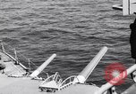 Image of Allied landings at Salerno Salerno Italy, 1943, second 11 stock footage video 65675030929