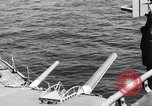 Image of Allied landings at Salerno Salerno Italy, 1943, second 12 stock footage video 65675030929