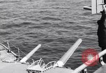 Image of Allied landings at Salerno Salerno Italy, 1943, second 13 stock footage video 65675030929