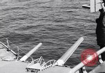 Image of Allied landings at Salerno Salerno Italy, 1943, second 16 stock footage video 65675030929