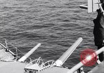 Image of Allied landings at Salerno Salerno Italy, 1943, second 17 stock footage video 65675030929
