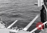 Image of Allied landings at Salerno Salerno Italy, 1943, second 18 stock footage video 65675030929