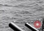 Image of Allied landings at Salerno Salerno Italy, 1943, second 41 stock footage video 65675030929