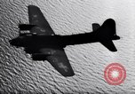 Image of b-17 bombers Bologna Italy, 1943, second 17 stock footage video 65675030942