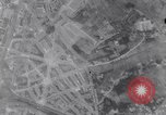Image of b-17 bombers Bologna Italy, 1943, second 51 stock footage video 65675030942