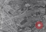 Image of b-17 bombers Bologna Italy, 1943, second 53 stock footage video 65675030942