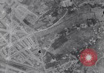 Image of b-17 bombers Bologna Italy, 1943, second 54 stock footage video 65675030942