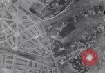 Image of b-17 bombers Bologna Italy, 1943, second 55 stock footage video 65675030942