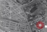 Image of b-17 bombers Bologna Italy, 1943, second 56 stock footage video 65675030942