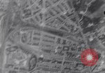 Image of b-17 bombers Bologna Italy, 1943, second 57 stock footage video 65675030942