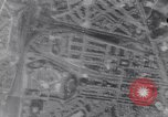 Image of b-17 bombers Bologna Italy, 1943, second 58 stock footage video 65675030942