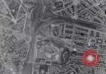 Image of b-17 bombers Bologna Italy, 1943, second 59 stock footage video 65675030942