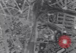 Image of b-17 bombers Bologna Italy, 1943, second 60 stock footage video 65675030942