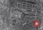 Image of b-17 bombers Bologna Italy, 1943, second 61 stock footage video 65675030942