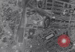 Image of b-17 bombers Bologna Italy, 1943, second 62 stock footage video 65675030942