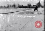Image of Henry Ford Detroit Michigan USA, 1921, second 1 stock footage video 65675030945