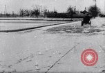 Image of Henry Ford Detroit Michigan USA, 1921, second 2 stock footage video 65675030945