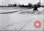 Image of Henry Ford Detroit Michigan USA, 1921, second 3 stock footage video 65675030945