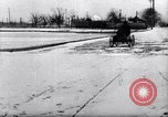 Image of Henry Ford Detroit Michigan USA, 1921, second 6 stock footage video 65675030945