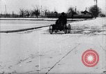 Image of Henry Ford Detroit Michigan USA, 1921, second 9 stock footage video 65675030945