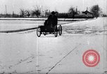 Image of Henry Ford Detroit Michigan USA, 1921, second 11 stock footage video 65675030945