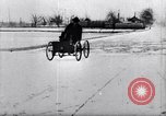 Image of Henry Ford Detroit Michigan USA, 1921, second 12 stock footage video 65675030945