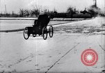 Image of Henry Ford Detroit Michigan USA, 1921, second 13 stock footage video 65675030945