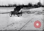 Image of Henry Ford Detroit Michigan USA, 1921, second 14 stock footage video 65675030945