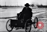Image of Henry Ford Detroit Michigan USA, 1921, second 18 stock footage video 65675030945