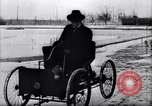 Image of Henry Ford Detroit Michigan USA, 1921, second 19 stock footage video 65675030945