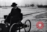 Image of Henry Ford Detroit Michigan USA, 1921, second 20 stock footage video 65675030945
