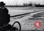 Image of Henry Ford Detroit Michigan USA, 1921, second 21 stock footage video 65675030945