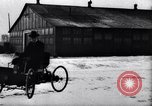 Image of Henry Ford Detroit Michigan USA, 1921, second 24 stock footage video 65675030945