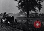 Image of Early model Ford Fordson tractor Dearborn Michigan USA, 1917, second 12 stock footage video 65675030950