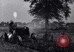 Image of Early model Ford Fordson tractor Dearborn Michigan USA, 1917, second 13 stock footage video 65675030950