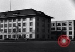 Image of Ford Motor Company buildings Dearborn Michigan USA, 1922, second 9 stock footage video 65675030952