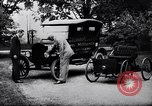Image of Henry Ford Michigan United States USA, 1924, second 15 stock footage video 65675030958