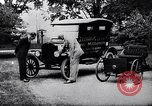 Image of Henry Ford Michigan United States USA, 1924, second 16 stock footage video 65675030958
