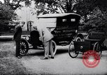 Image of Henry Ford Michigan United States USA, 1924, second 18 stock footage video 65675030958