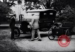 Image of Henry Ford Michigan United States USA, 1924, second 19 stock footage video 65675030958