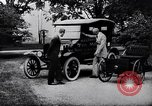 Image of Henry Ford Michigan United States USA, 1924, second 23 stock footage video 65675030958