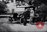 Image of Henry Ford Michigan United States USA, 1924, second 24 stock footage video 65675030958