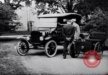 Image of Henry Ford Michigan United States USA, 1924, second 25 stock footage video 65675030958